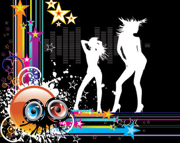vector-party-illustration4.jpg